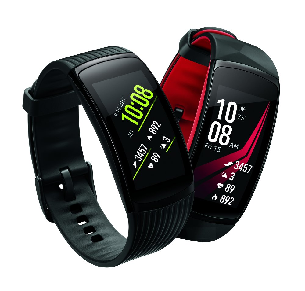 Android Fitness trackers are a great way to monitor your activity and health. Most of the newest devices on the market keep tabs on your workouts, heart rate, stress and everything.