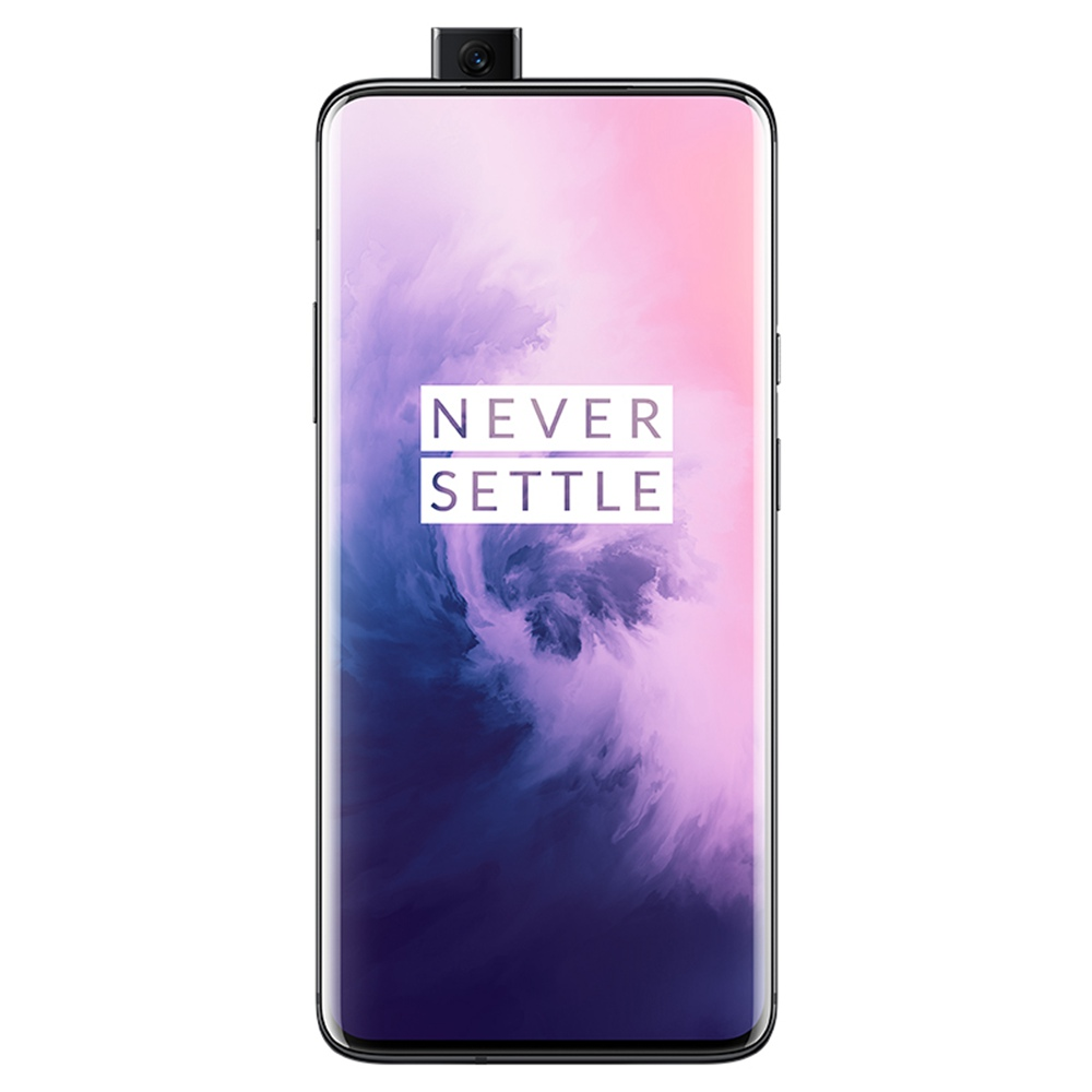 OnePlus 7 Pro - Image 1 - Technology Review - Northwest Directory