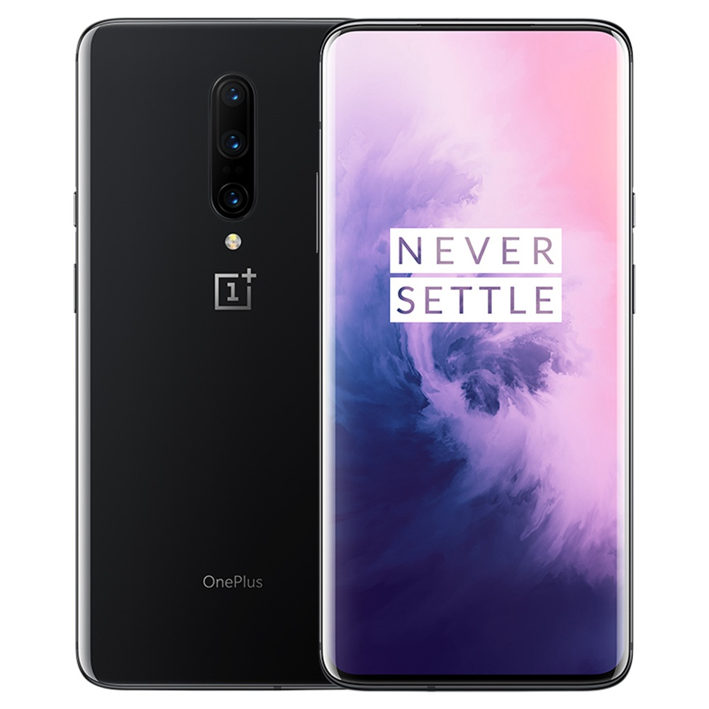 OnePlus 7 Pro - Image 7 - Technology Review - Northwest Directory
