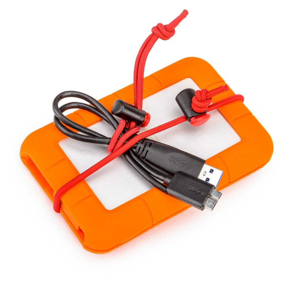 Red Whips Cable and Portable Storage - Northwest Directory